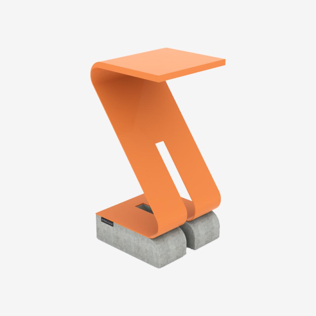 urbaniture kent mobilyası tasarımı urban furniture design street furniture