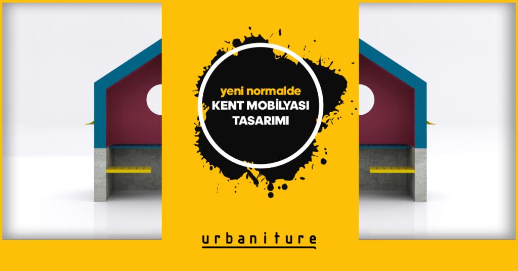 urbaniture-yeni-normalde-kent-mobilyası-tasarimi